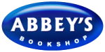 Abbey's Books discount code