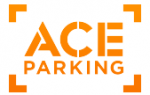 Ace Parking coupon