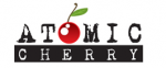 Atomic Cherry coupon