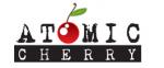 Atomic Cherry coupon