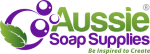 Aussie Soap Supplies coupon code