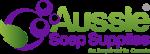 Aussie Soap Supplies coupon code
