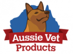 Aussie Vet Products promo code