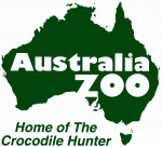 Australia Zoo coupon