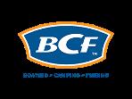BCF promo code