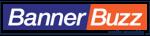 BannerBuzz promo code