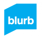 Blurb promo code