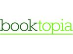 Booktopia promo code