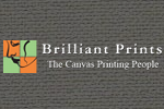 Brilliant Prints coupon