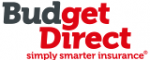 Budget Direct discount code