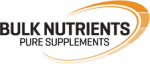 Bulk Nutrients discount code