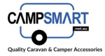 Campsmart coupon