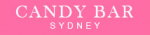 Candy Bar Sydney promo code