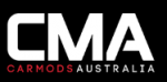 Car Mods Australia discount code
