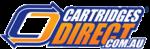 Cartridges Direct promo code