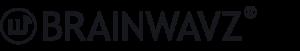 Crainwavz promo code