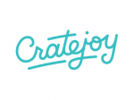 Cratejoy discount code
