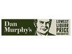 Dan Murphy's coupon code