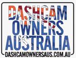 Dash Cam coupon code