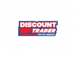 Discount Trader coupon code
