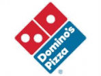 Domino's coupon
