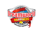 Dreamworld coupon code