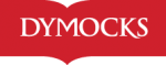 Dymocks coupon code