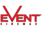 Event Cinemas coupon code