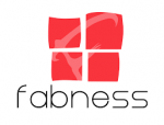 Fabness coupon code