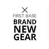 First Base discount code