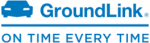 GroundLink discount code