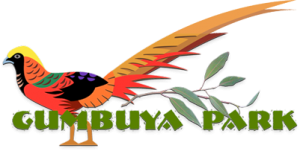 Gumbuya Park coupon code