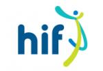 HIF promo code