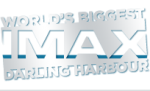 Imax discount code