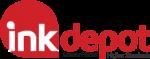 Ink Depot coupon code