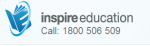 Inspire Education discount