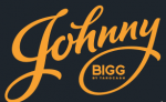 Johnny Bigg coupon code