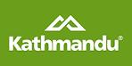 Kathmandu coupon code