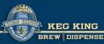 Keg King coupon code