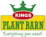 Kings Plants Barn