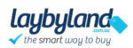 Laybyland discount
