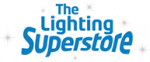 Lighting Superstore coupon