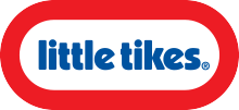Little Tikes coupon code