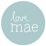 Love Mae coupon