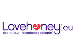 Lovehoney Australia discount code
