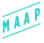 Maap coupon code