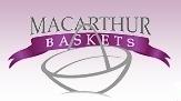 Macarthur Baskets discount