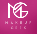 Makeup Geek discount