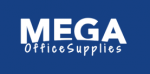Mega Office Supplies coupon