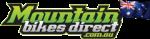 Mountain Bikes Direct coupon